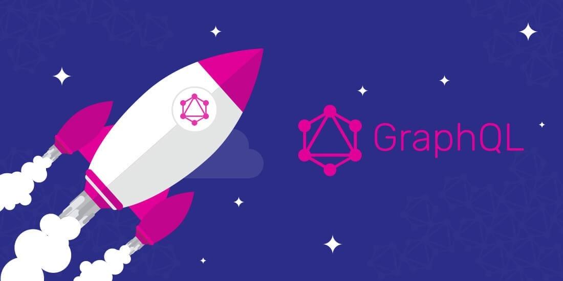 آشنایی با گراف کیوال (GraphQl) راهکاری جدید برای اپی آی